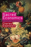 Sacred Economics pic